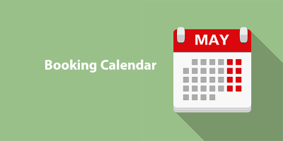 booking-calendar-200.png